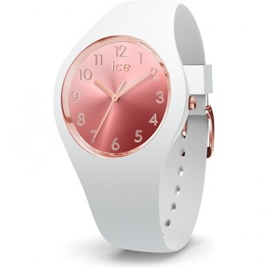 Laikrodis ICE WATCH 015744