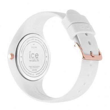 Laikrodis ICE WATCH 015744 4