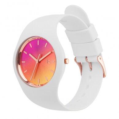 Laikrodis ICE WATCH 015750 2