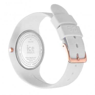 Laikrodis ICE WATCH 015750 4