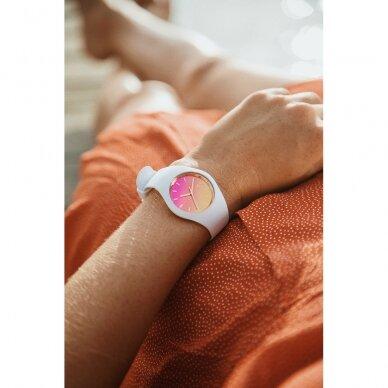 Laikrodis ICE WATCH 015750 5