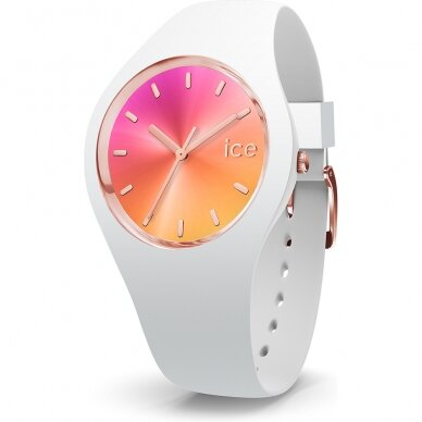 Laikrodis ICE WATCH 015750