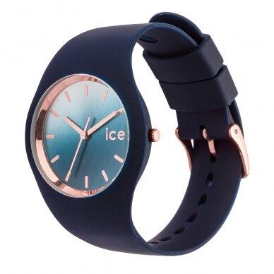 Laikrodis ICE WATCH 015751 2