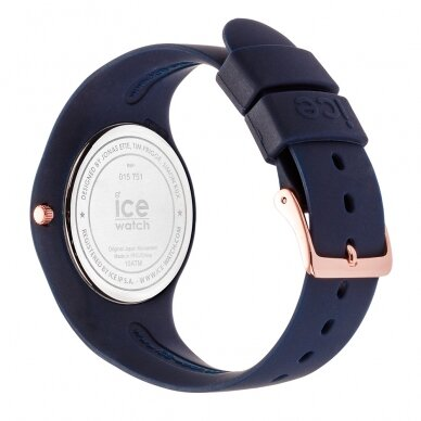 Laikrodis ICE WATCH 015751 3