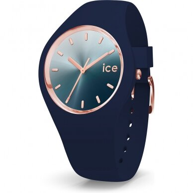 Laikrodis ICE WATCH 015751