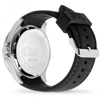 Laikrodis ICE WATCH 015773 4