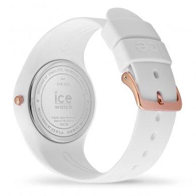Laikrodis ICE WATCH 016669 3