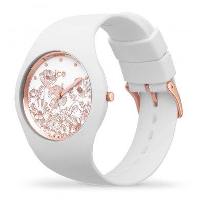 Laikrodis ICE WATCH 016669 2