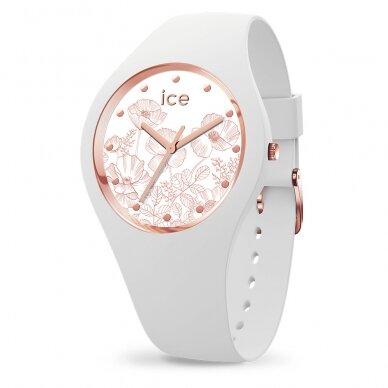 Laikrodis ICE WATCH 016669