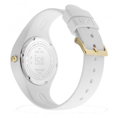 Laikrodis ICE WATCH 016721 4