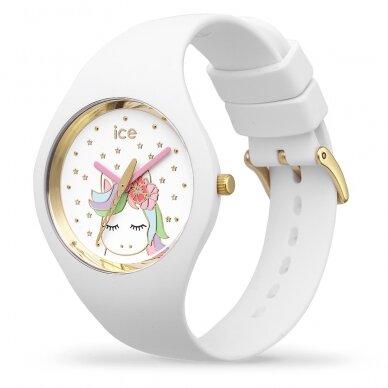 Laikrodis ICE WATCH 016721 2