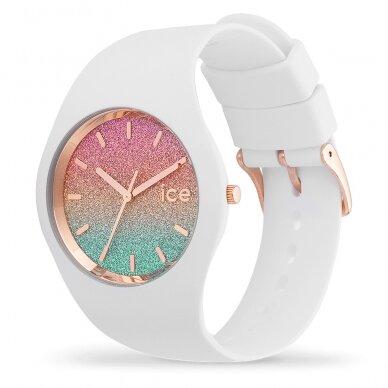 Laikrodis ICE WATCH 016902 2