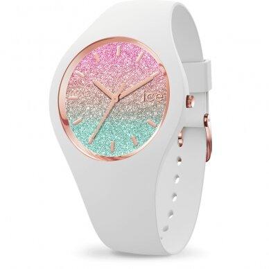 Laikrodis ICE WATCH 016902