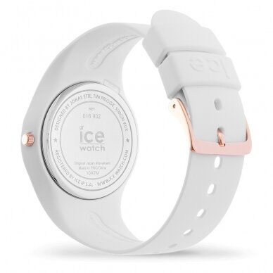 Laikrodis ICE WATCH 016902 4