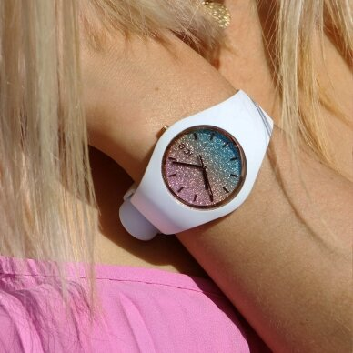 Laikrodis ICE WATCH 016902 5