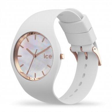 Laikrodis ICE WATCH 016936 2