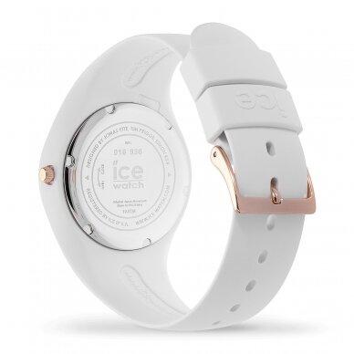 Laikrodis ICE WATCH 016936 4