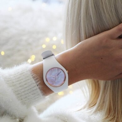 Laikrodis ICE WATCH 016936 5