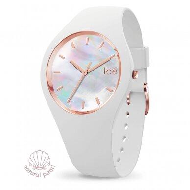Laikrodis ICE WATCH 016936