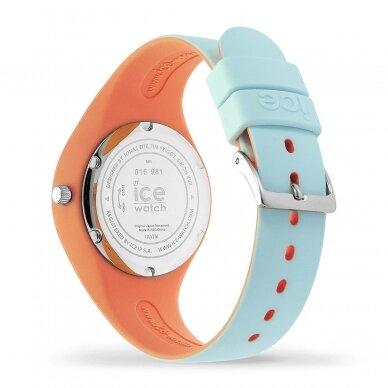 Laikrodis ICE WATCH 016981 4