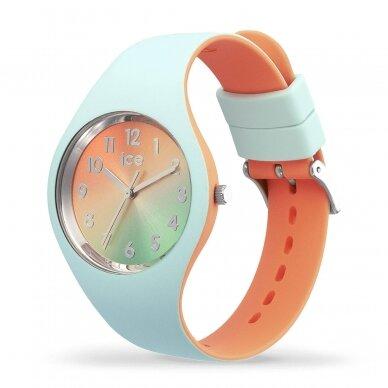 Laikrodis ICE WATCH 016981 2