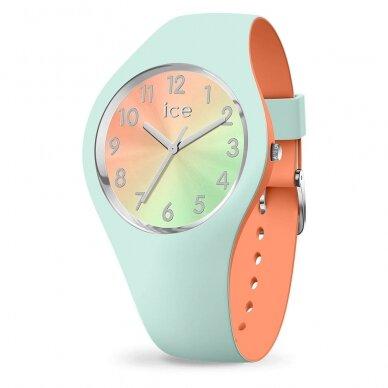 Laikrodis ICE WATCH 016981