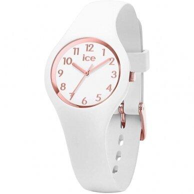 Laikrodis ICE WATCH 015343