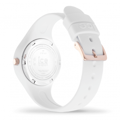 Laikrodis ICE WATCH 015343 2