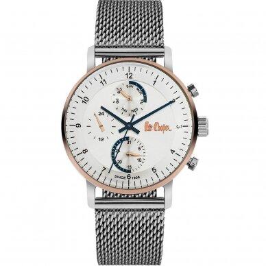 Laikrodis LEE COOPER LC06495.530