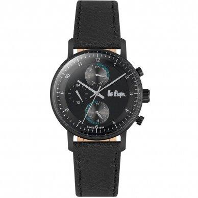 Laikrodis LEE COOPER LC06533.651