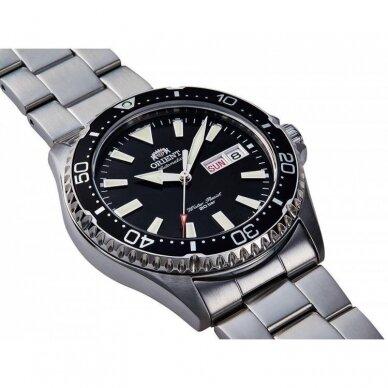 Laikrodis ORIENT SPORTY MECHANICAL RA-AA0001B19B 2