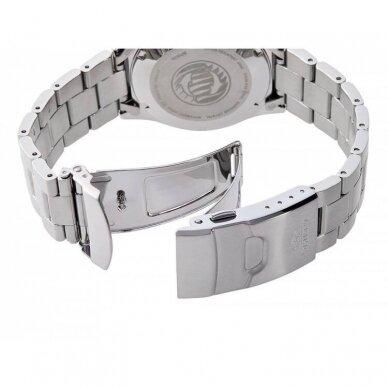 Laikrodis ORIENT SPORTY MECHANICAL RA-AA0001B19B 3