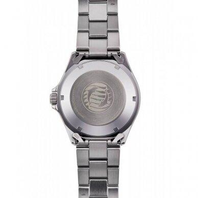 Laikrodis ORIENT SPORTY MECHANICAL RA-AA0001B19B 4