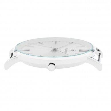 Laikrodis PAUL MCNEAL MAK-1020S 3