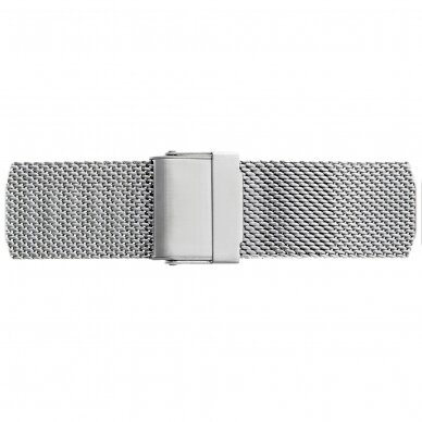 Laikrodis PAUL MCNEAL MAK-2520 3