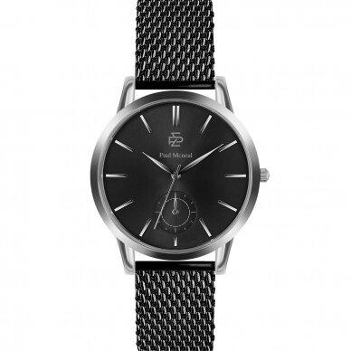 Laikrodis PAUL MCNEAL PBD-3720