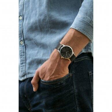 Laikrodis PAUL MCNEAL PBD-3720 4