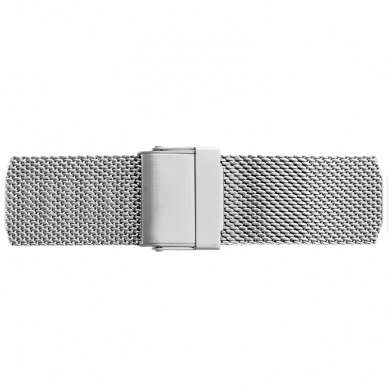 Laikrodis PAUL MCNEAL PBJ-2514 4