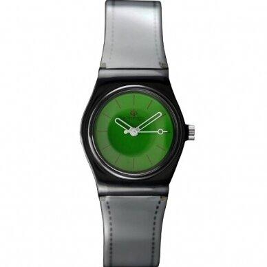 Laikrodis PERFECT PFS01MP