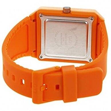 Laikrodis Q&Q VR30J005 2