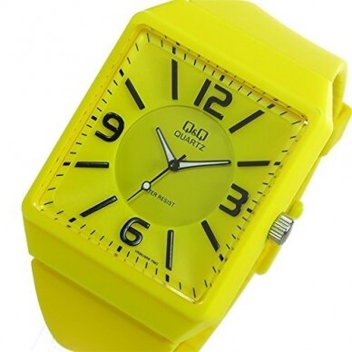 Laikrodis Q&Q VR30J006 2