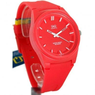 Laikrodis Q&Q VR48J004 2