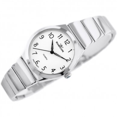 Laikrodis RUBICON RNBD80SAWX 3