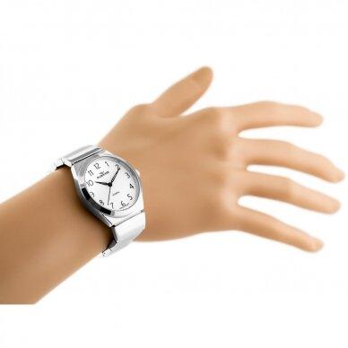 Laikrodis RUBICON RNBD80SAWX 5