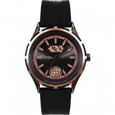 Laikrodis STAR WARS SW60102EM