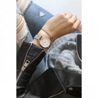 Laikrodis VICTORIA WALLS TAB-2514 2