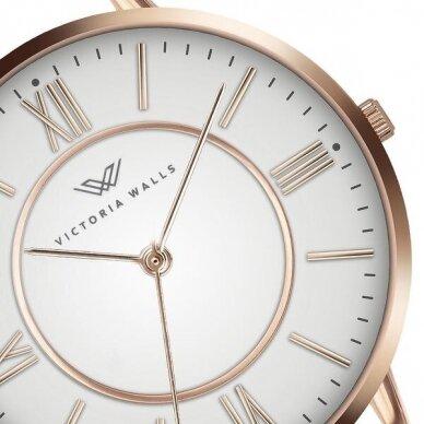 Laikrodis VICTORIA WALLS TAB-2514 3