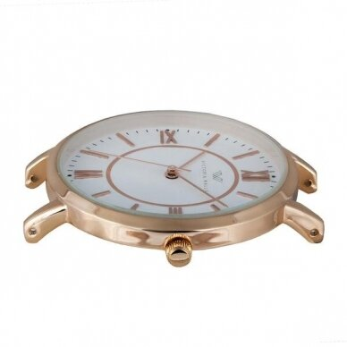 Laikrodis VICTORIA WALLS TAB-2514 4