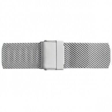 Laikrodis VICTORIA WALLS TAB-2514 5
