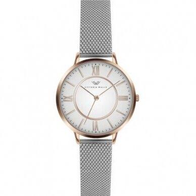 Laikrodis VICTORIA WALLS TAB-2514